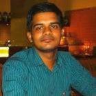 Avatar for Arun Rajagopalan