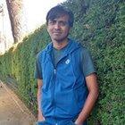 Sai Prasad