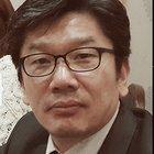 Avatar for Roy Choi