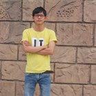 Thuyen Ho