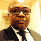 Avatar for 'Kunle Olamuyiwa, MBA