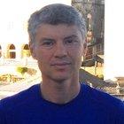 Leonid Sagalovsky