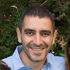 Avatar for Asher Peretz