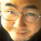 Meng Weng Wong