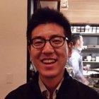 Luke Sungho Ahn