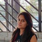 Avatar for Swati Jaiswal