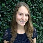 Avatar for Lisa Ganderson