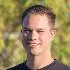Jamon Holmgren
