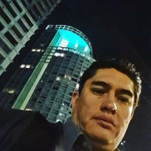 Jose De Jesus Padilla Amezcua Angellist