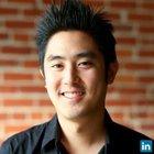Chris Chuang