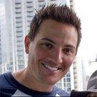 Bryan Bulte