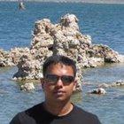 Avatar for Vishal Sadhnani