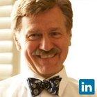 PETER MARSTON, Ph.D., LP