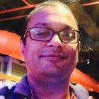 Mrinal Sinha