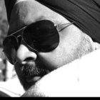 Avatar for Jasbir Singh