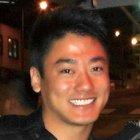 Avatar for Ian Chen