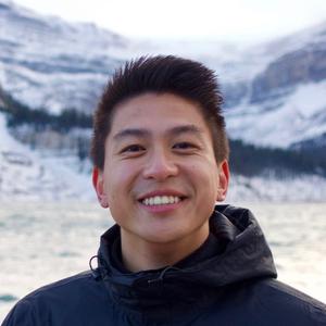 Alex Soong