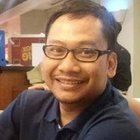Wawan B. Setyawan