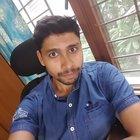 Avatar for Ankur Mishra