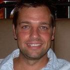 Jeffrey Chambers