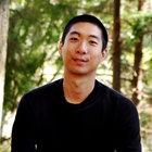 Han Chang