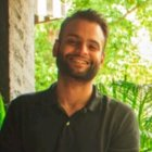 Avatar for Aditya Srivastava