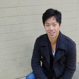 Aristo Chang