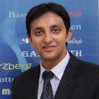 Avatar for Maneesh Dhooper