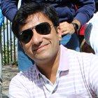 Avatar for Piyush Bhartiya