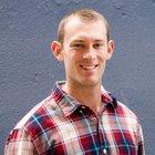 Matt McGunagle