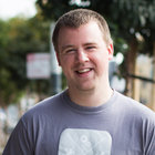 Cory Watson