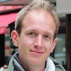Avatar for Nicolai Bohn