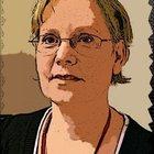 Katherine Mehraban