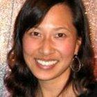 Ann Ku
