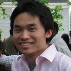 Calvin Ho