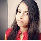 Avatar for Kiran Prabhu