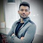 Imran Sheikh