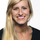 Lia Marlen Schmökel