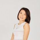 Mereke Dadabayeva