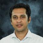 Avatar for Dr.Deepu Sebin