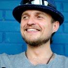 Avatar for Pavel Shershnev