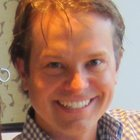Ben Holbrook