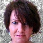 Avatar for Julie McQuade Heyes
