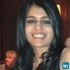 Avatar for Natasha Jain