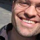 Andrew Blachman