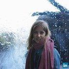 Amanda Himmelstoss