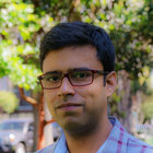 Avatar for Gaurav Sharma
