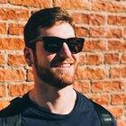 Josh Glasgall
