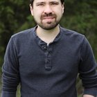 Cory Chamblin