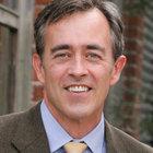 Mike Sullivan